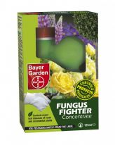 Bayer Fungus Fighter Concentrate - 125ml